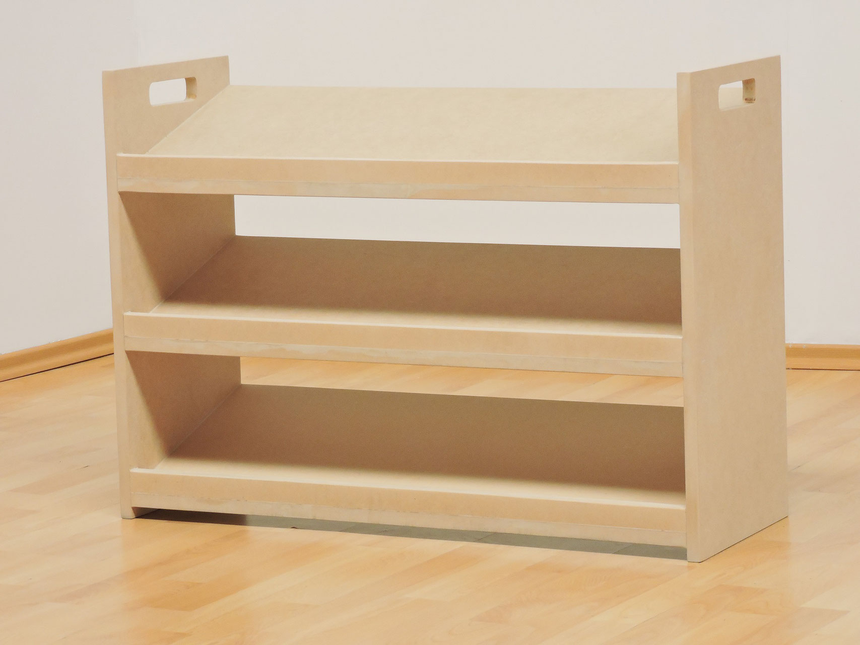 zapateras muebles gm muebles de madera
