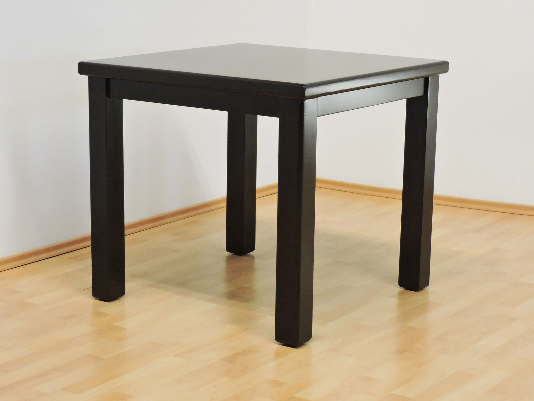 Mesas para antecomedor muebles gm muebles de madera for Mesas de madera precios