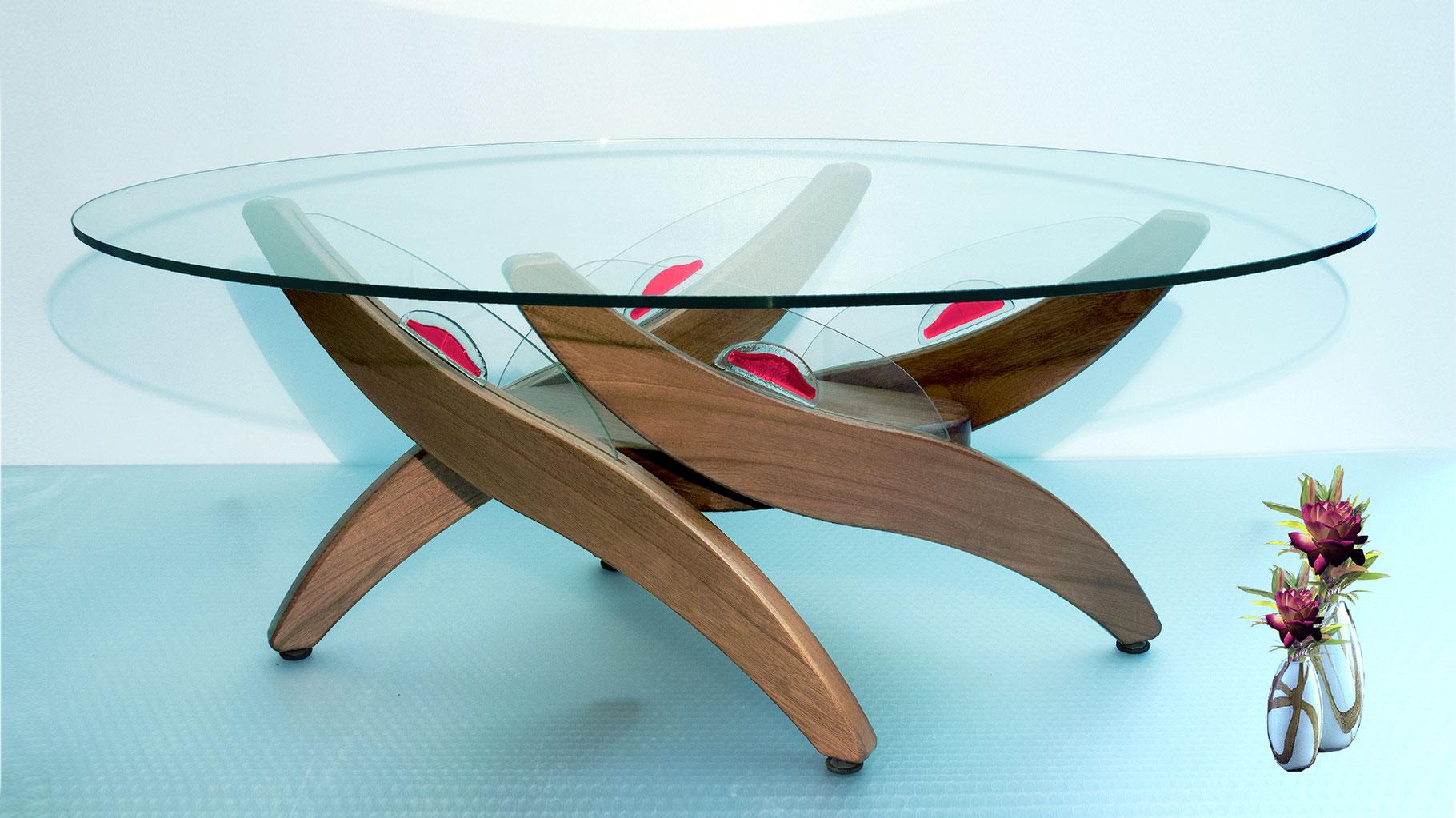 Tavolino Salotto Verde : Tavolino salotto mod. style con murrine benvenuti su castileitalia