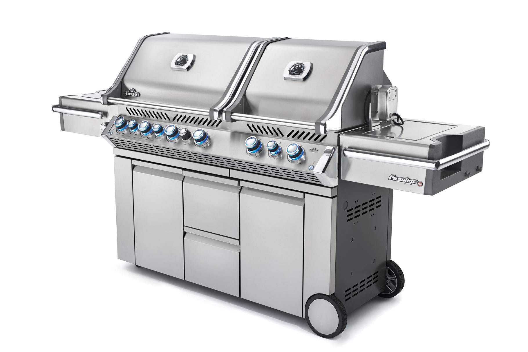 Bester Grill
