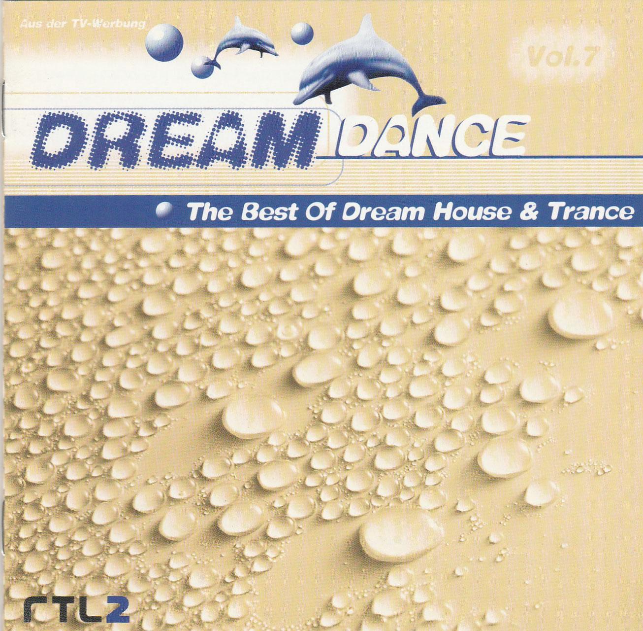 dream dance bensound musikshop