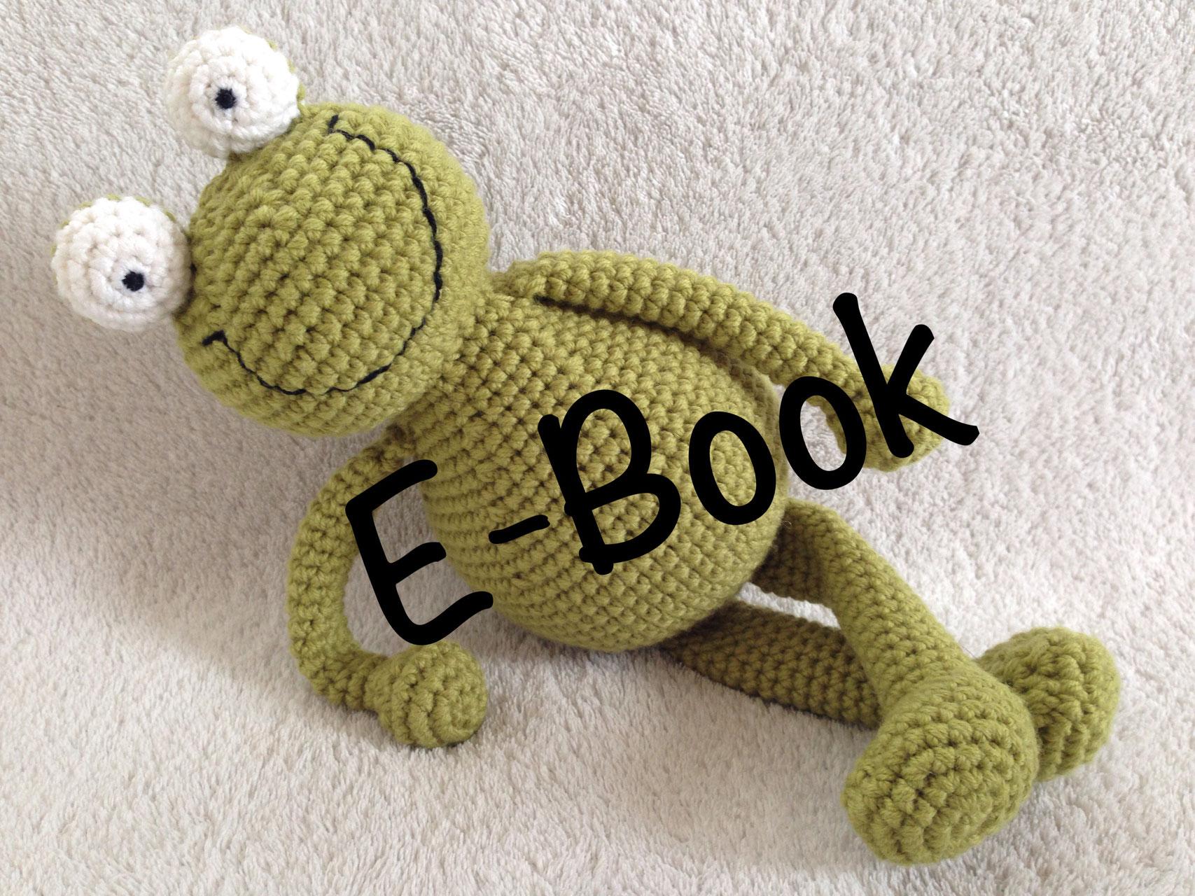 E Books Sonelas Webseite