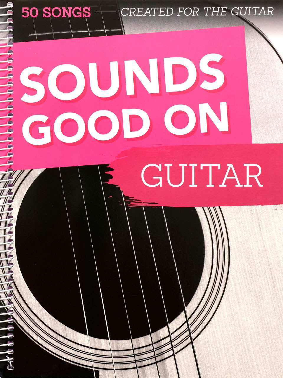 Welt gitarrennoten amelie die fabelhafte der Die fabelhafte