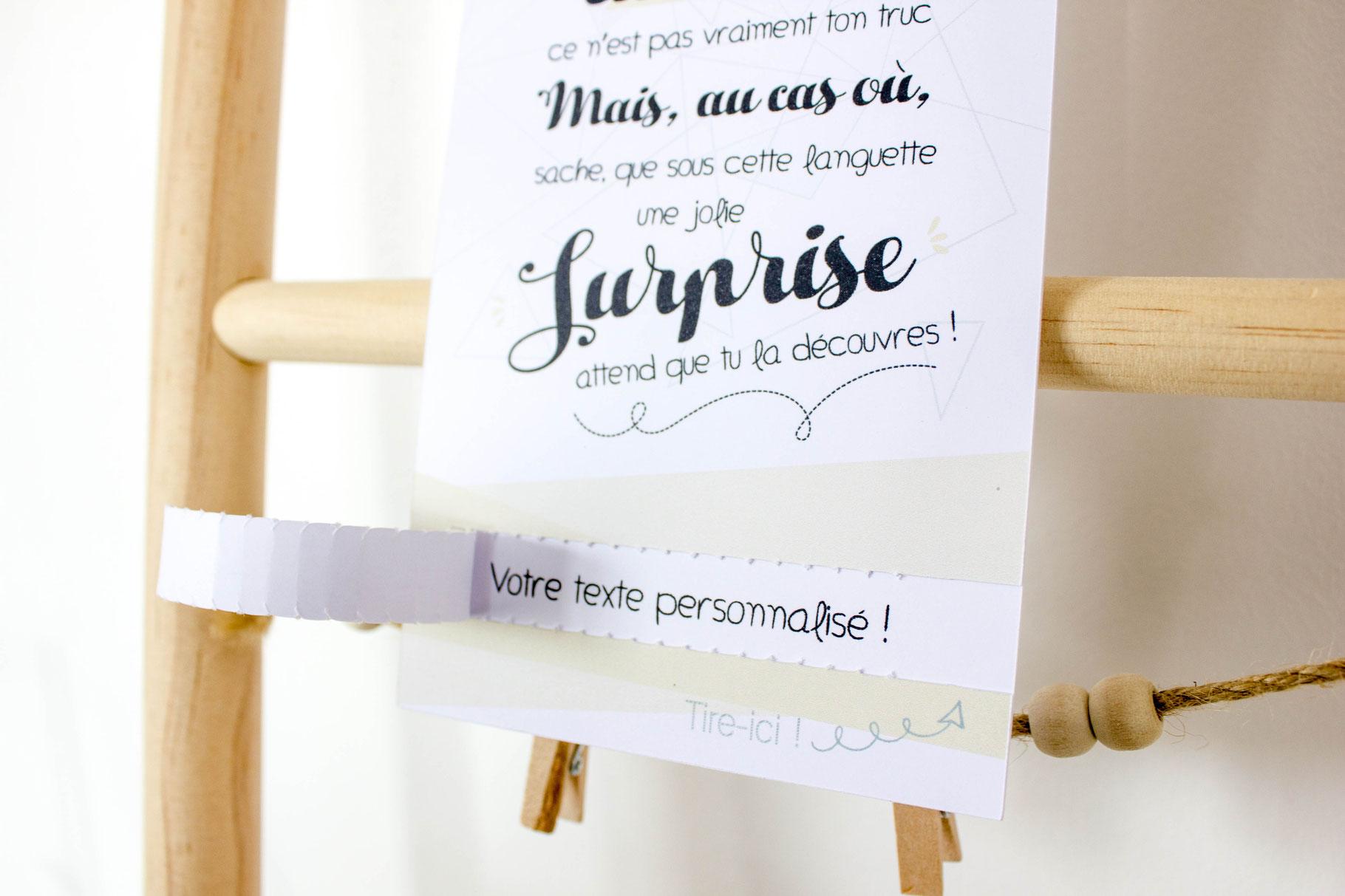 carte surprise jaune demande t moin annonce grossesse annonce mariage bienvenue sur le. Black Bedroom Furniture Sets. Home Design Ideas