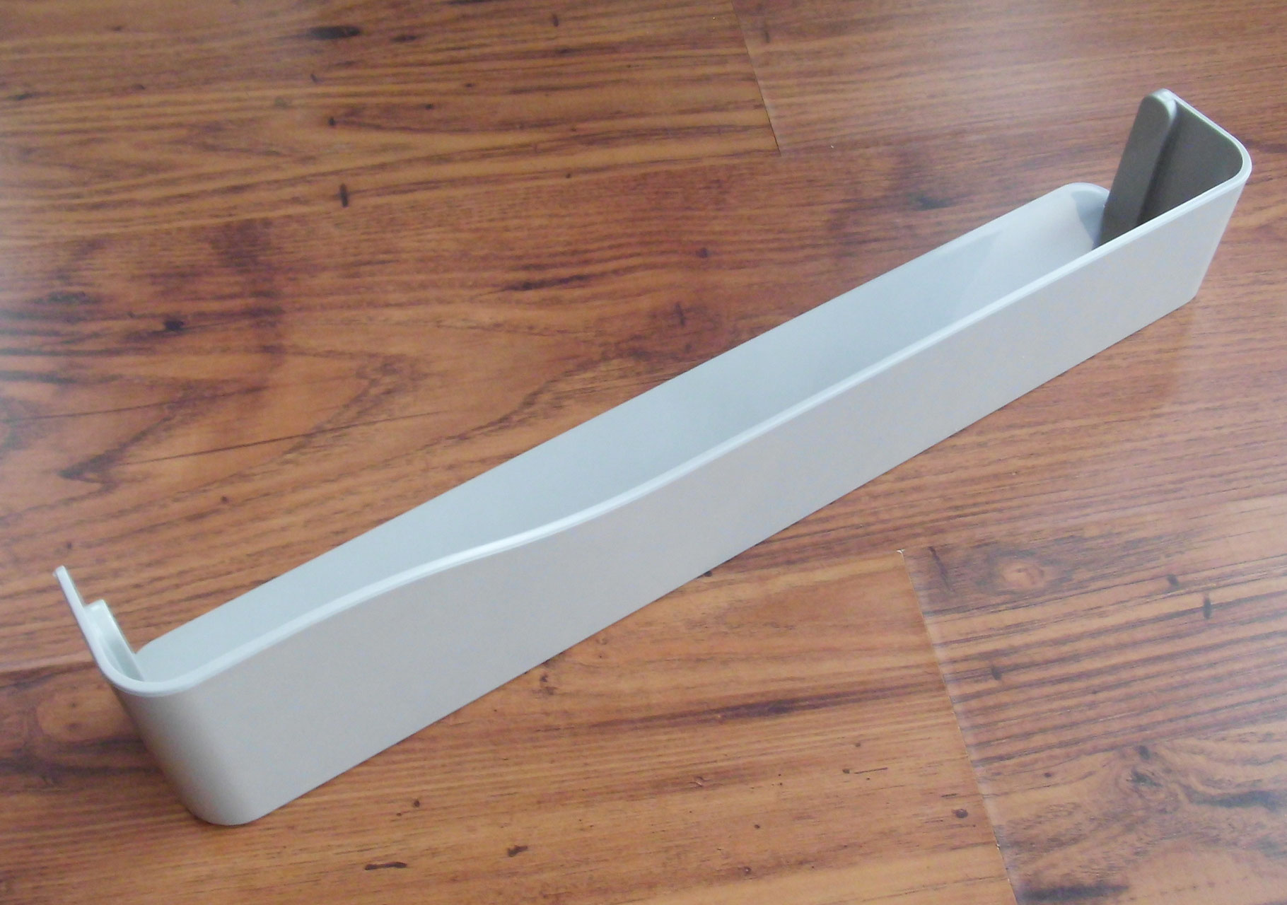 Kühlschrank Tür Verbinder : Schalter tÜr licht kühlschrank beko glühbirnen für