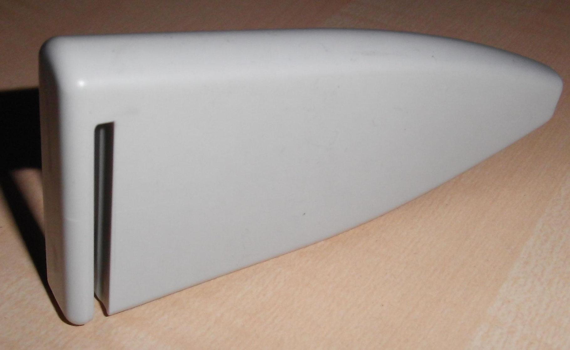 Kühlschrank Tür Verbinder : Adapter verbinder für kältemitteldosen r von intelectra