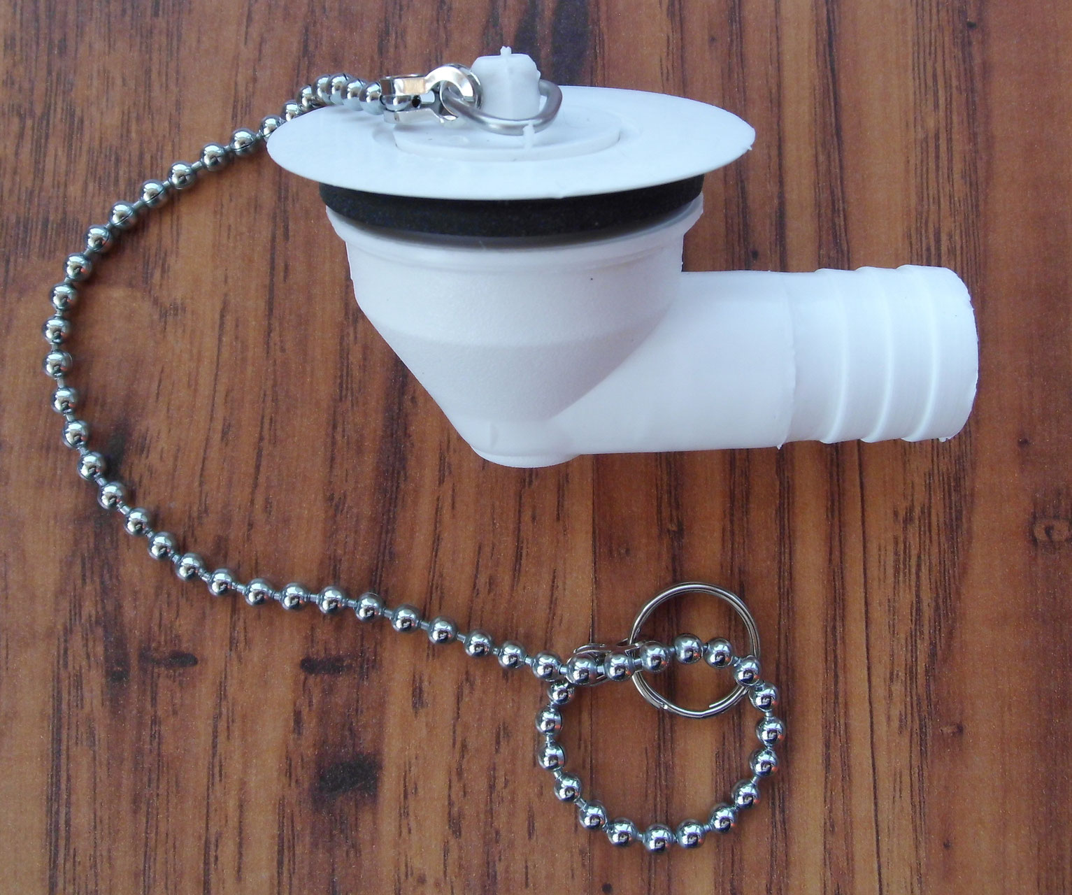 Ersatzteile Fur Wasser Rundumswohnmobil Online Shop