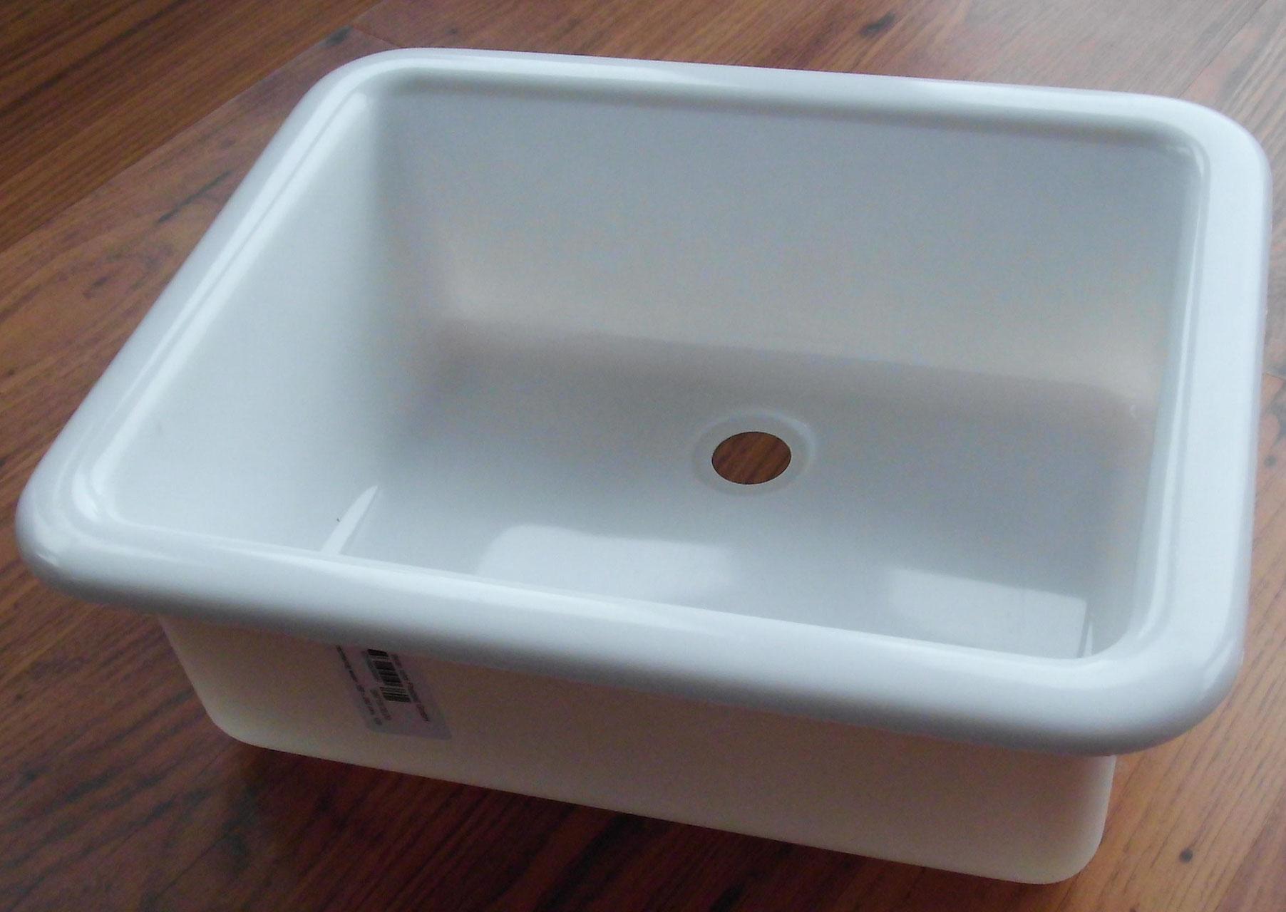 Waschbecken Und Duschwannen Rundumswohnmobil Online Shop