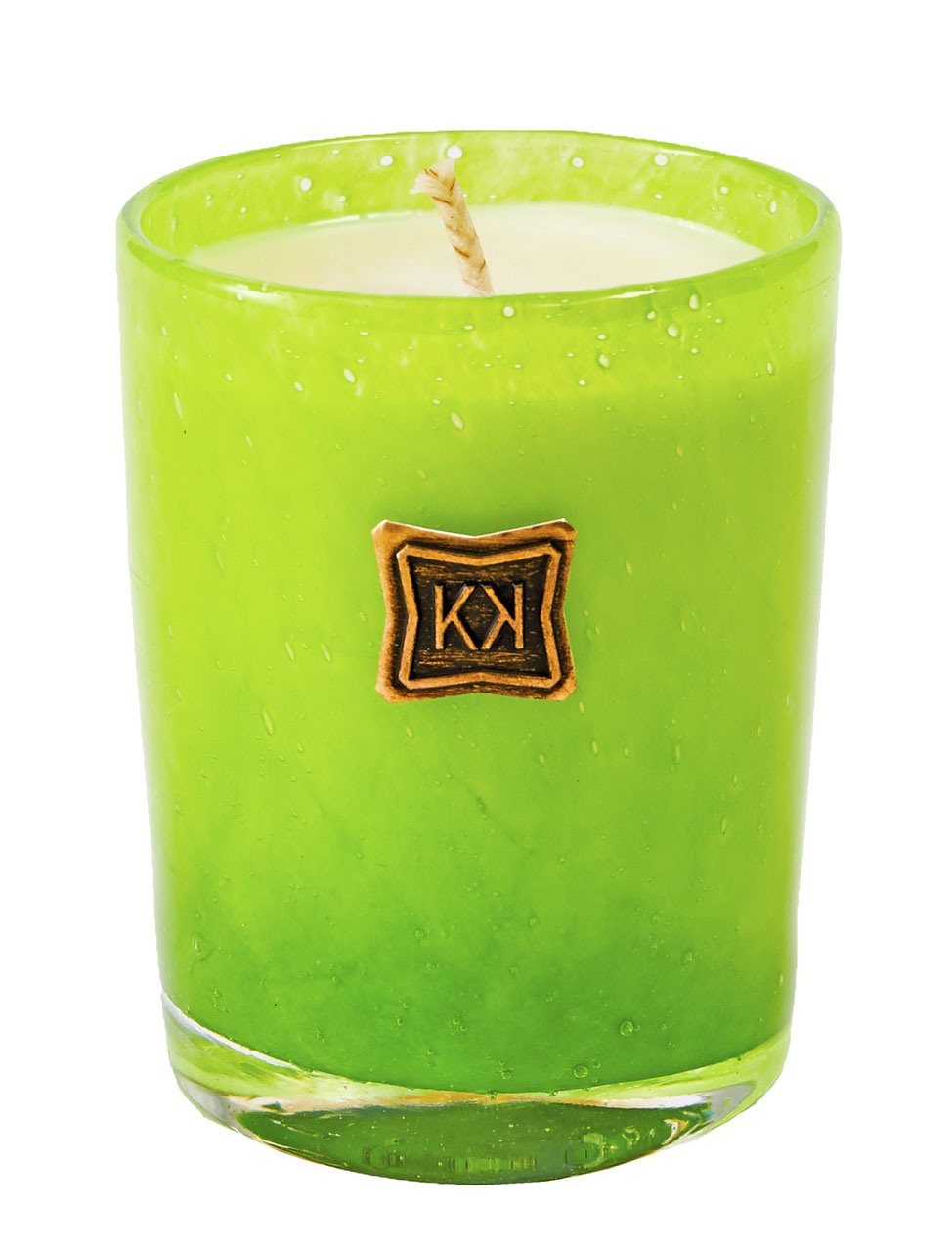 Luxury RIO Sweet Scented Candle by Aroma Holiday UK