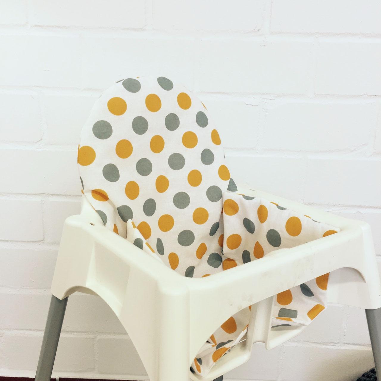 sitzkissen ikea puckdaddy wickelaufs tze f r deine ikea kommode. Black Bedroom Furniture Sets. Home Design Ideas