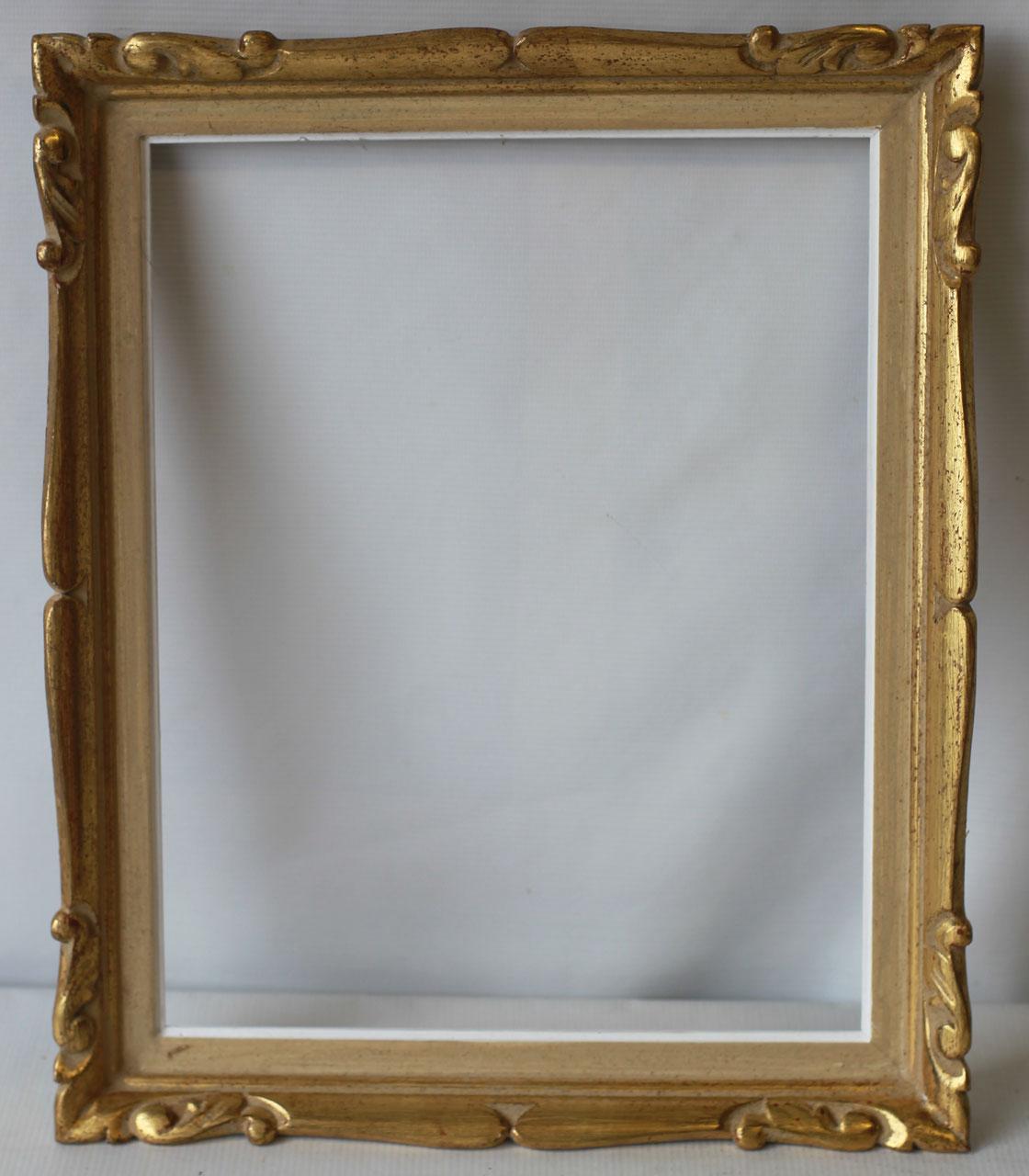 Nettoyer un cadre dore 28 images cadre en bois dor 233 for Drap housse 80x200 ikea