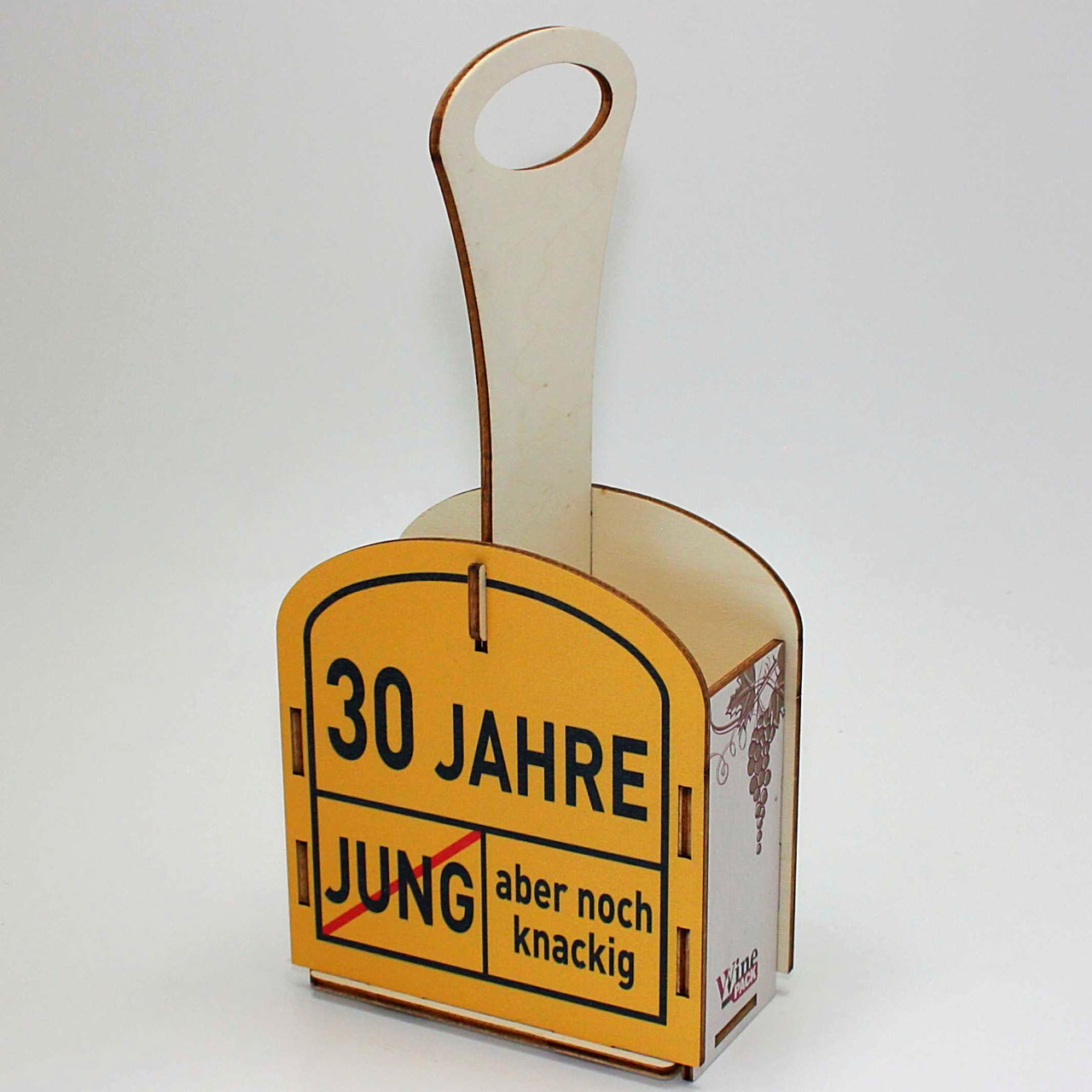 geburtstagsgeschenk 75 jährige frau