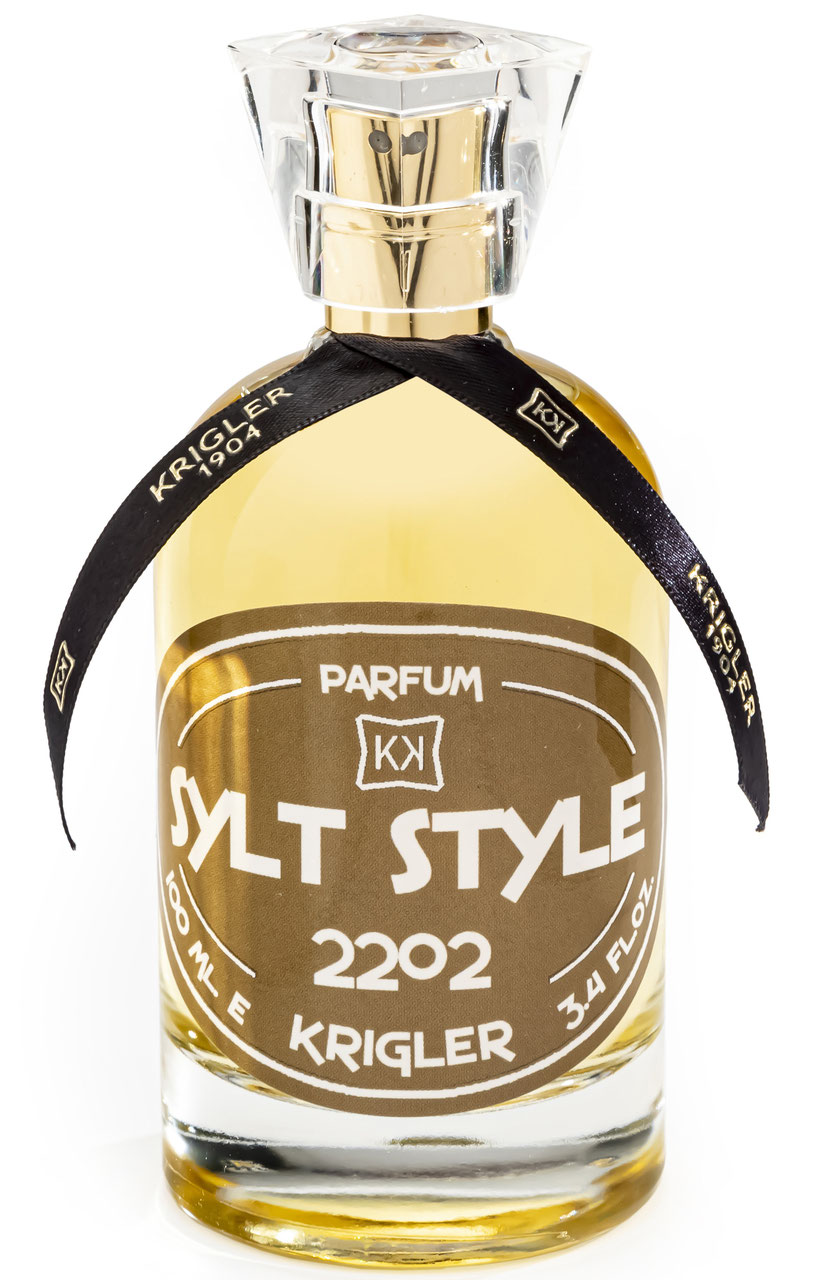 Frauen verrückt macht parfüm Welches Parfum