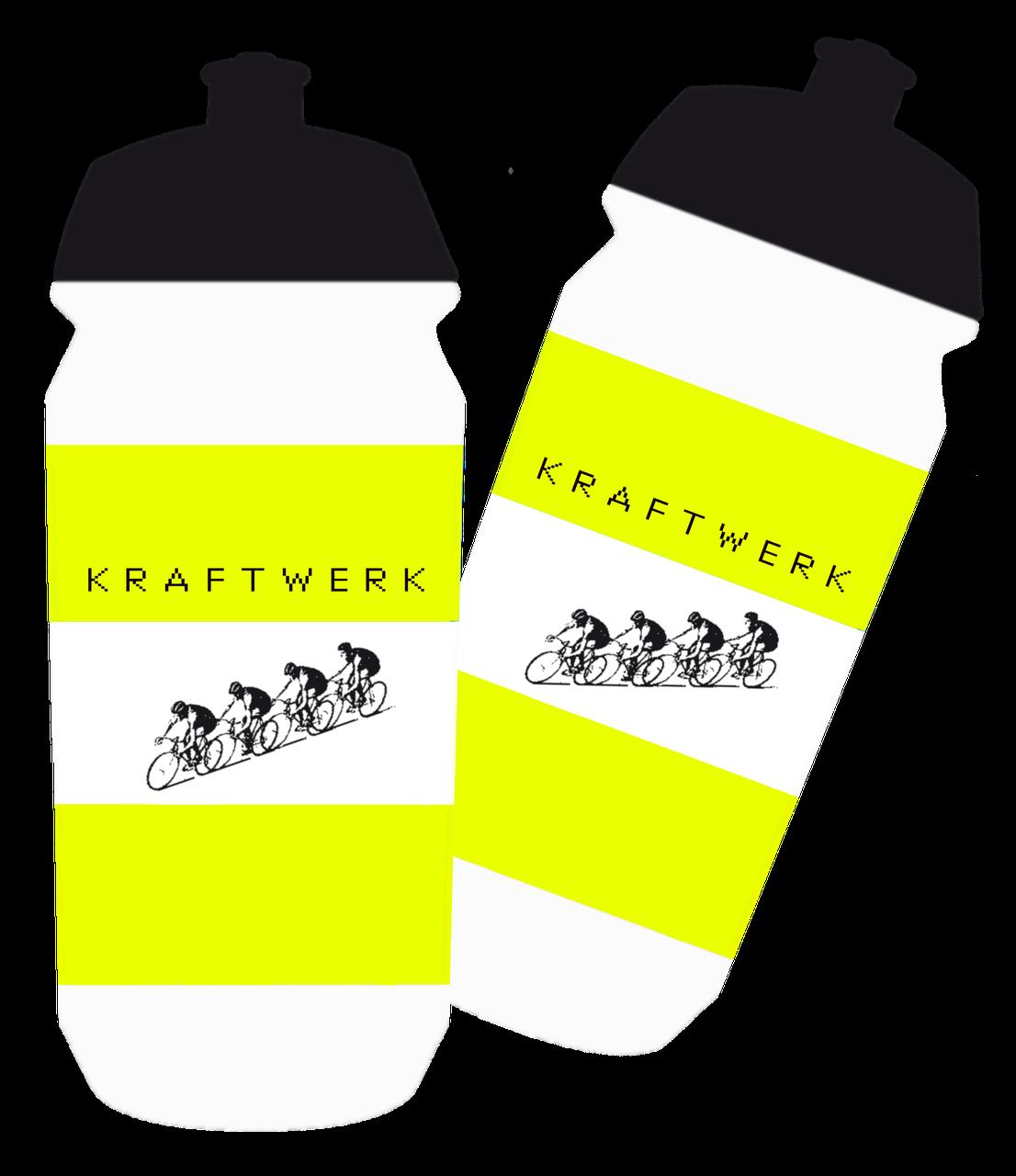 www.klingklangkonsumprodukt.com