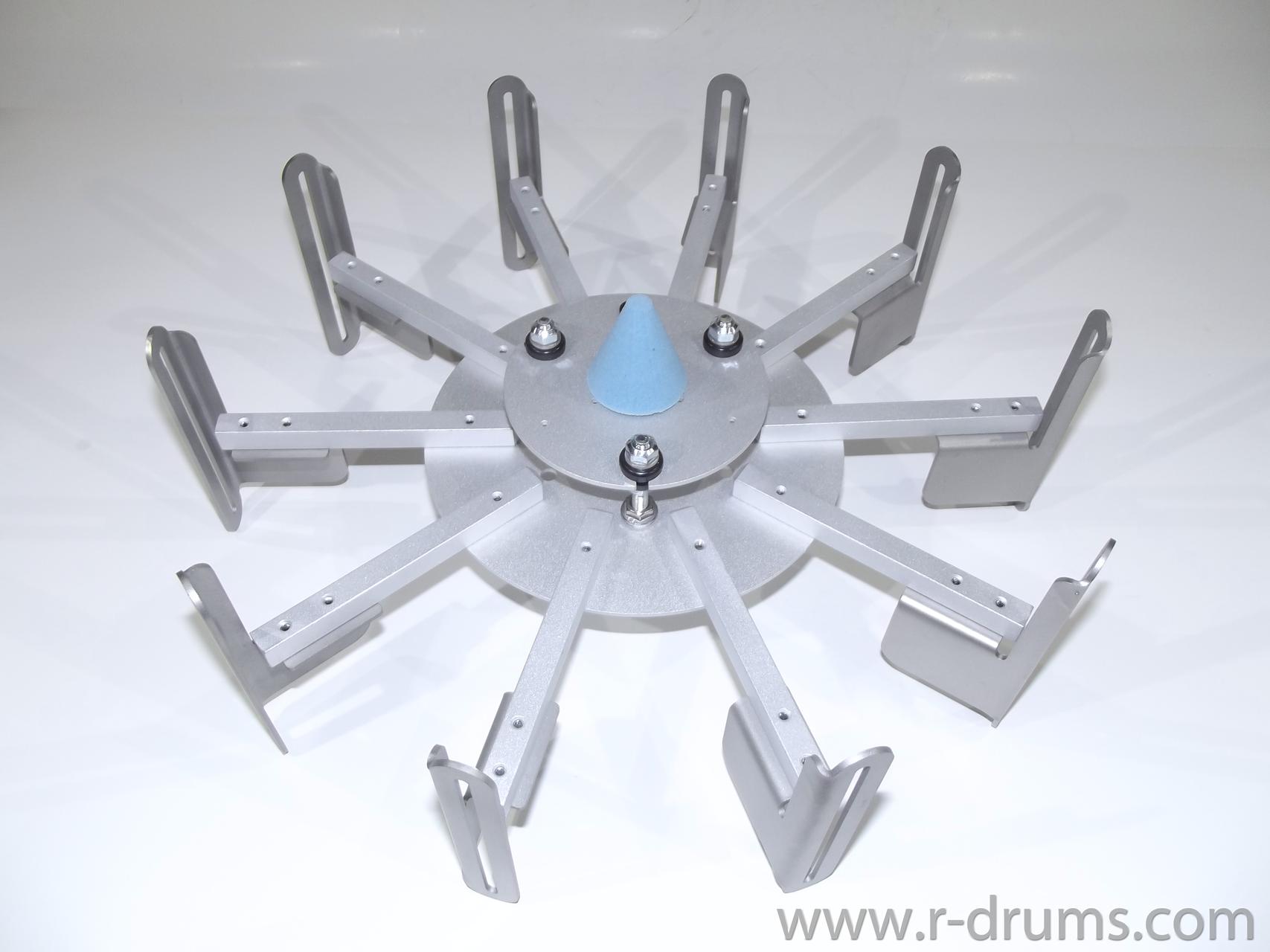 drum trigger system rathgeber drums startseite. Black Bedroom Furniture Sets. Home Design Ideas