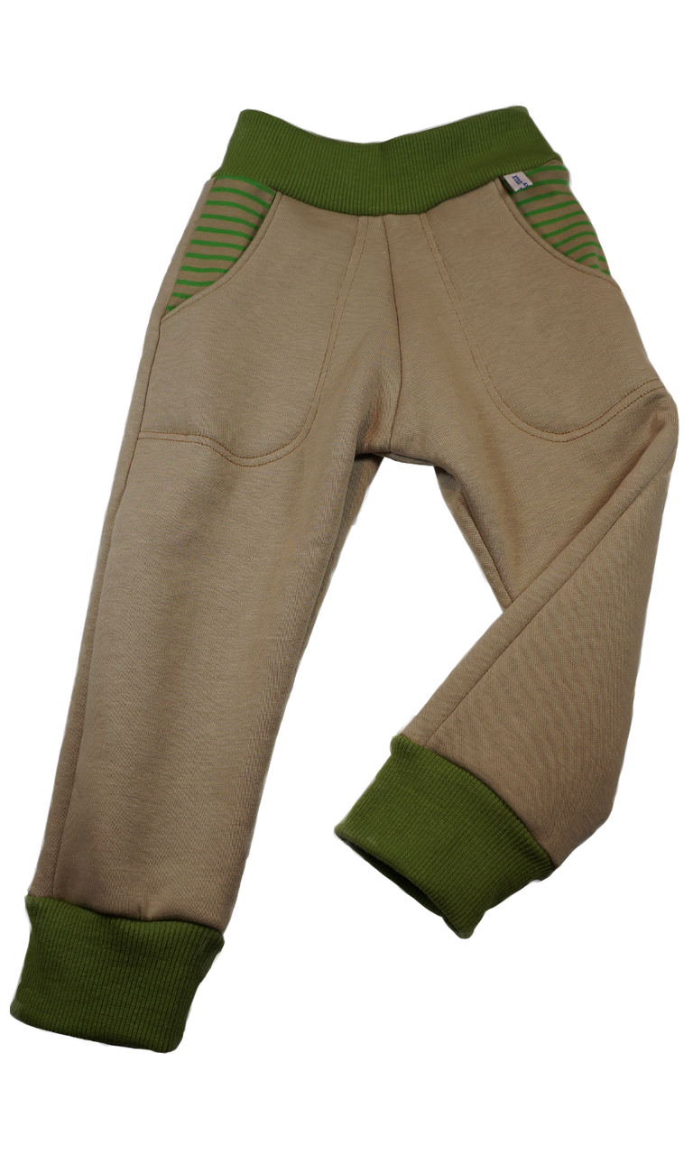 017920c954 Jogginghose für Jungen - Kindermode im maANNAxl Online Shop