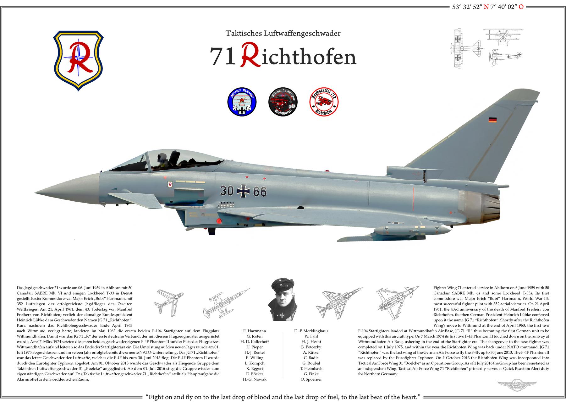 squadron print taktlwg 71