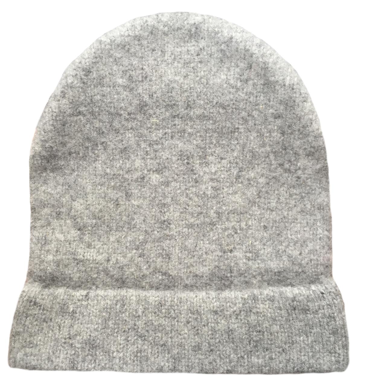 0dee78928a9 Dachstein Woolwear 4 Ply Merino Wool Extreme Warm Cap - Sweater ...