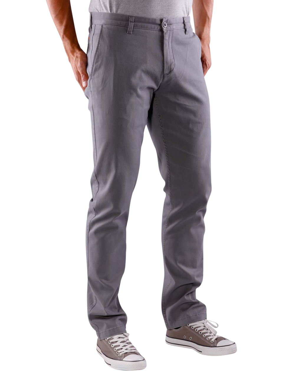 501 Levis Status Dockers Jeans Levi´s Villegas Pantalón XfqP1xwq4