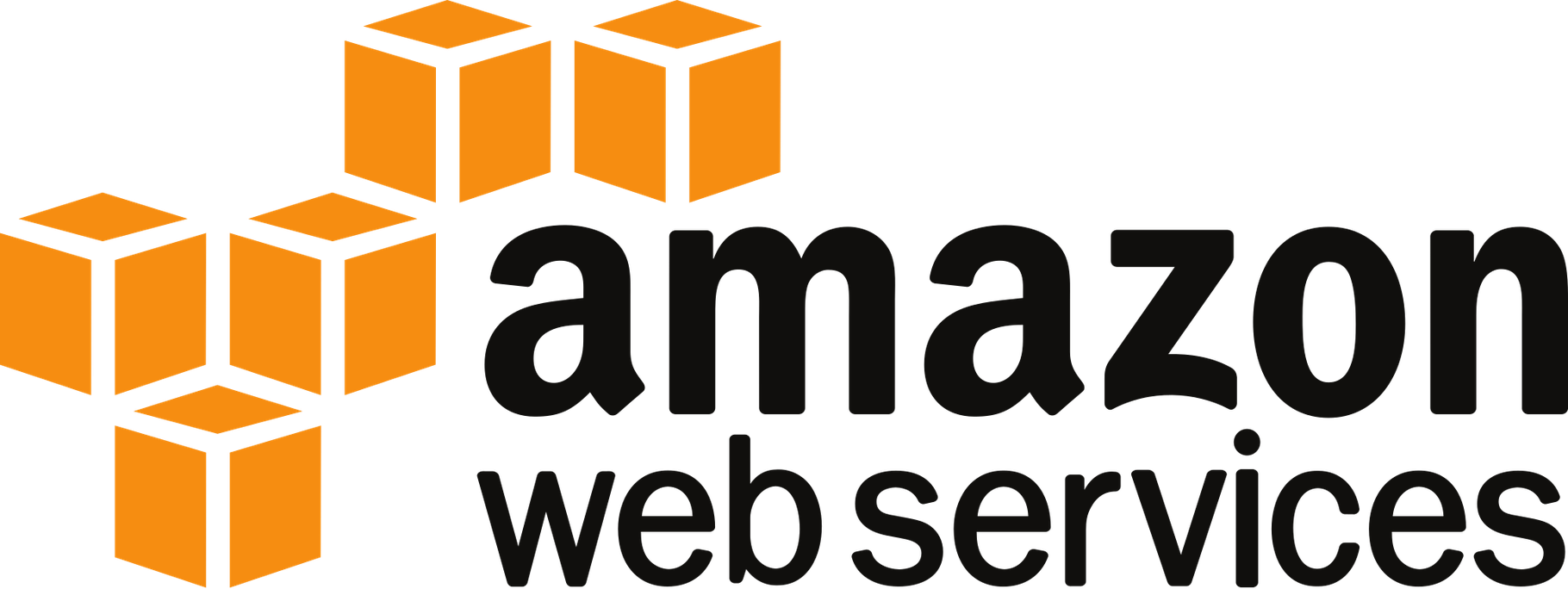 Aws Training Aws Solutions Architect Certification Online Training