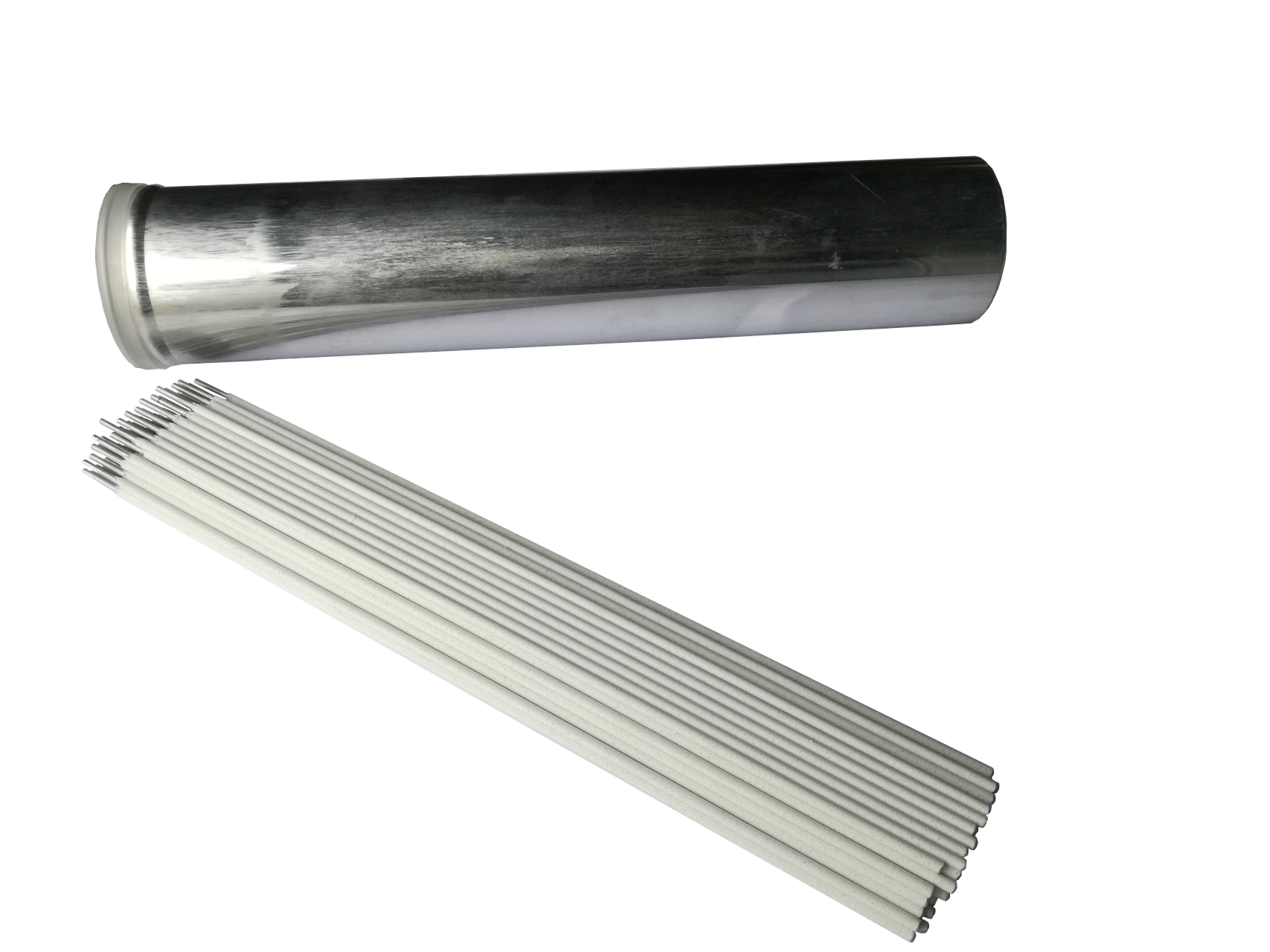 Turbo Stabelektroden für Aluminium - STM Der Schweisserladen. RA72