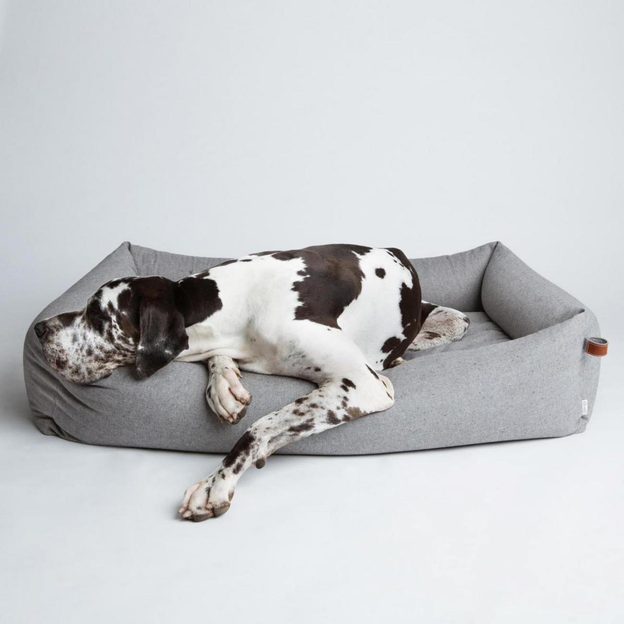 cloud7 betten zampetta hundeboutique hundesalon. Black Bedroom Furniture Sets. Home Design Ideas