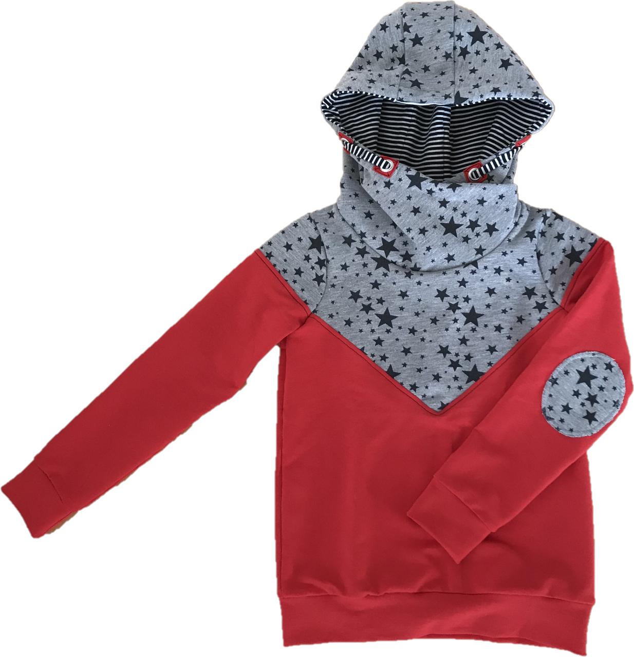Sweatshirts & Hoodies VICSCHO, Schönes für die Kleinen und