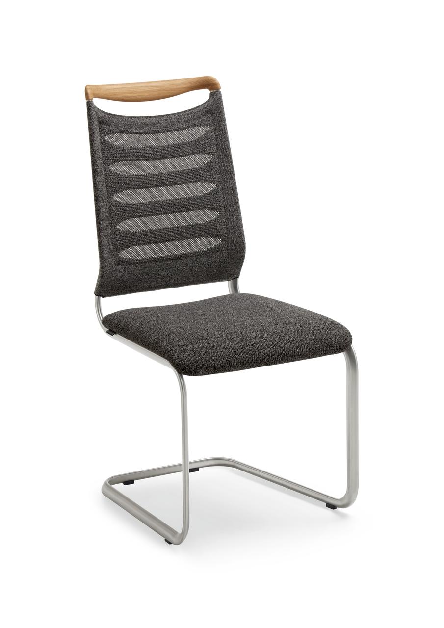 Stuhl - günstige Möbel für alle!