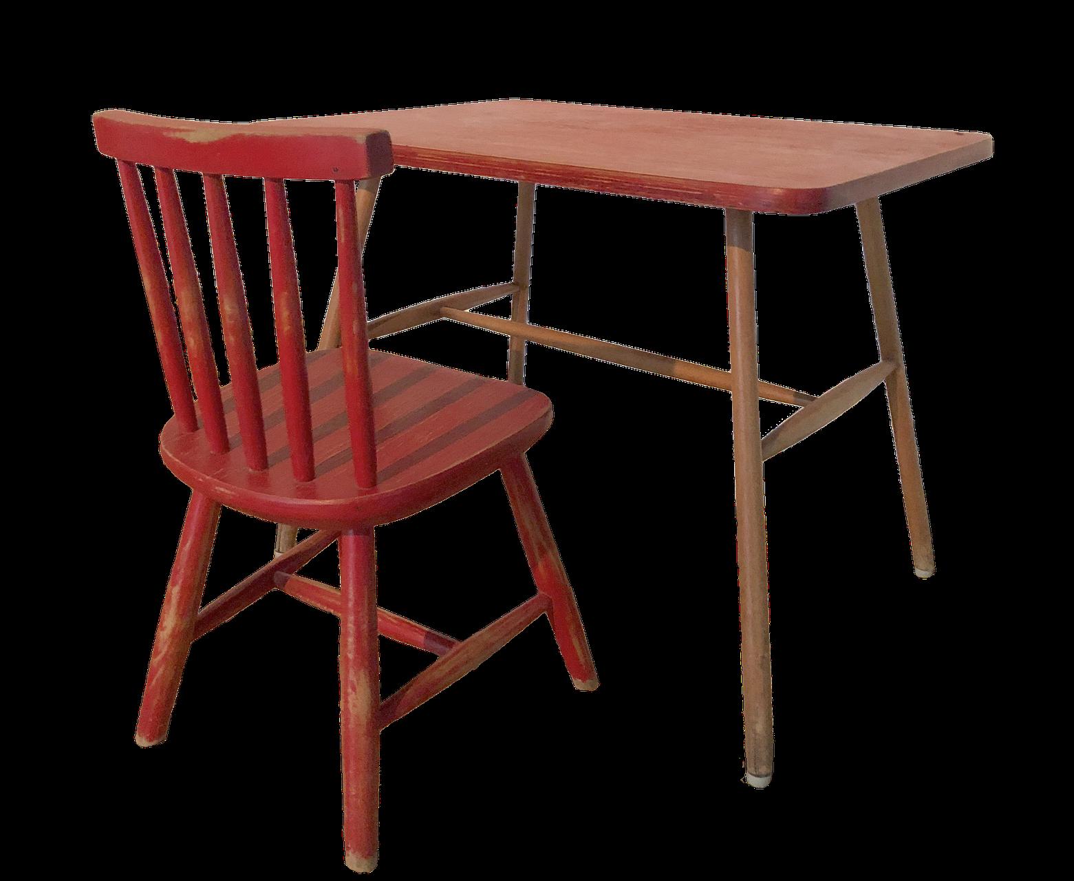 mobilier & décoration - les petits vintage
