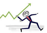 Optimieren und zum Erfolg führen