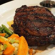 viande de boeuf produit fermier en vente direct producteur aux restaurateurs