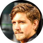 Tim Röhn