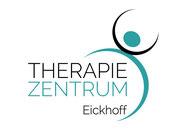 Logo Phyiotherapiezentrum Eickhoff