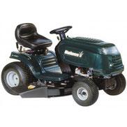 MTD Bolens BL 175-107 Tractor