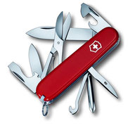 Baby Can Travel Store - Victorinox Swiss Army Pocket Knife