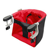 Baby Can Travel Store - Mountain Buggy Pod Clip-On Highchair