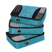 Baby Can Travel Store  - eBags Medium Packing Cubes