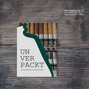 ©Unverpackt Verband, 2021