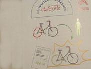 Cycles AZAM Saint Affrique.