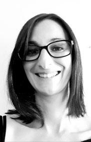 Jessica COLOMINA créatrice du Bureau COLOMINA