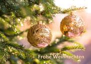 Weihnachtskarte, Weihnachten, Schweiz,  Neujahrskarte, Gutenhof, Priska Ziswiler, Ettiswil, Fotokarte,  Kerzenlichter, Kerzenlicht, 1 Million Sterne, Caritas, Luzern, Sterne,  Neujahrskarten, Karten zu Weihnachten, Fotokarten zu Weihnachten, Weihnachtskar