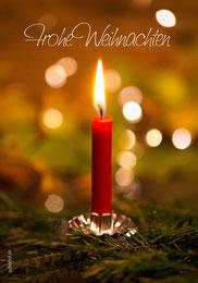 Weihnachtskarte, Weihnachten, Neujahrskarte, Gutenhof, Priska Ziswiler, Ettiswil, Fotokarte,  Schnee, Kapelle, Kapelle im Schnee, Wyher, Wyherkapelle,  Neujahrskarten, Karten zu Weihnachten, Fotokarten zu Weihnachten, Weihnachtskarten, Weihnachtskarten Sc