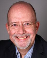 Eric Elgersma, Consultant, Trainer, Lecturer, Author, Strategic Analysis Services BV