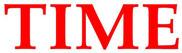 Time Magazin Auszeichnung für die Designer Lampe