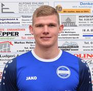 Marcel Pöhlker - Mittelfeld