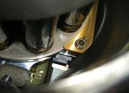 Pumpeninstandsetzung, Axialkolbenpumpe, Flügelzellenpumpe, Radialkolbenpumpe, Zahnradpumpe