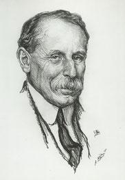 Emmanuel Pontremolli  architrecte 1932