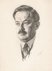 Mark  Aldanov  1931