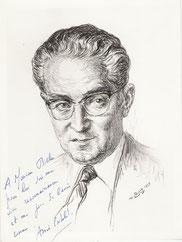 André   Castelot  1969
