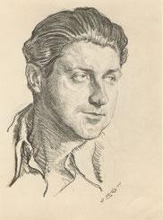 Henri Troyat  1949